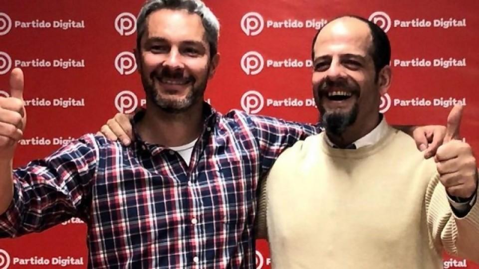 Debate extra —  De qué te reís: Diego Bello — Más Temprano Que Tarde | El Espectador 810