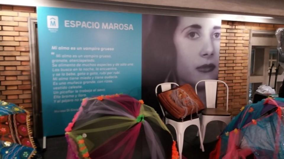 La Cámara Uruguaya del Libro presenta la 42 Feria Internacional del Libro —  Qué tiene la tarde — Más Temprano Que Tarde | El Espectador 810