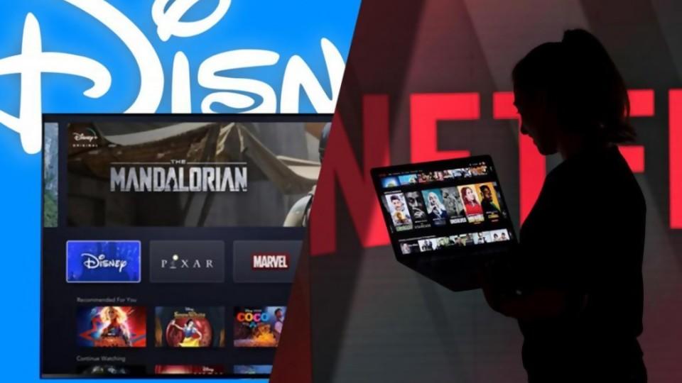 La guerra del streaming sumó otro capítulo —  Miguel Ángel Dobrich — Otro Elefante | El Espectador 810
