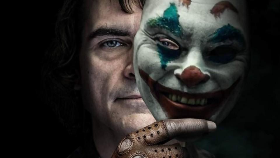 Joker —  Fuera de serie — Bien Igual | El Espectador 810