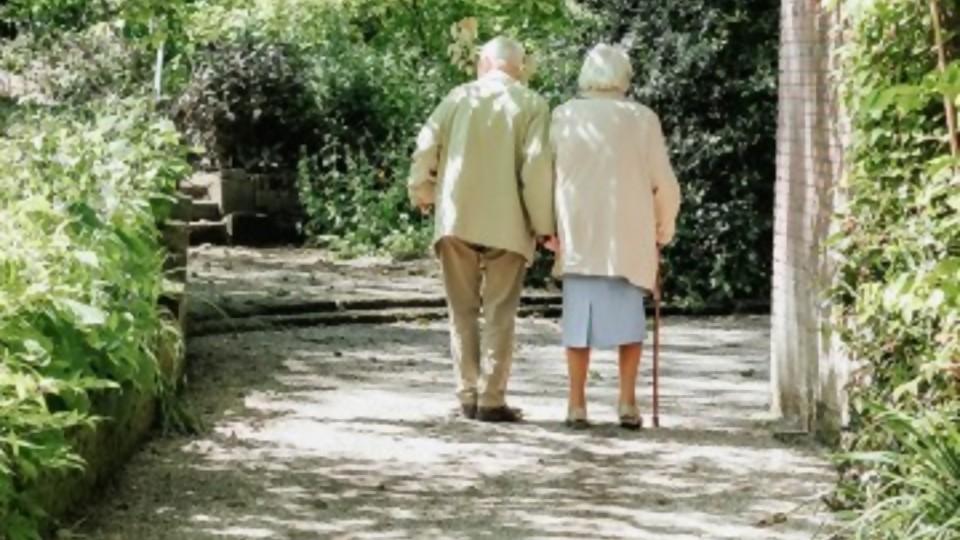 Amor adulto, amor de a dos —  Taller de educación sexual — Bien Igual | El Espectador 810