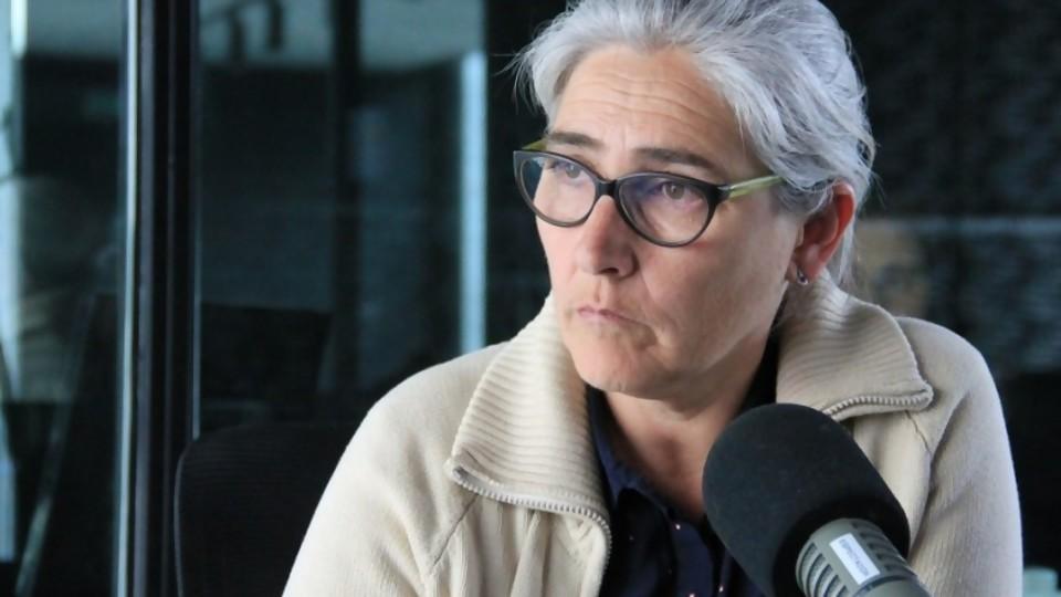El acceso a la vivienda en el Uruguay, un desafío difícil —  La Entrevista — Más Temprano Que Tarde   El Espectador 810