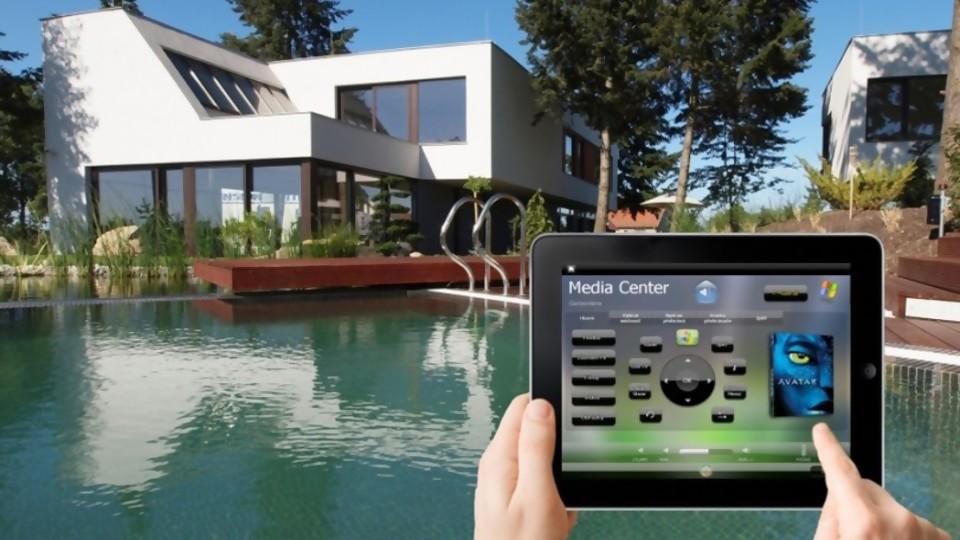 De controles remotos y casas inteligentes —  Audios — Otro Elefante | El Espectador 810