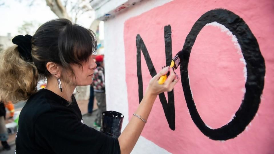 Otros caminos para combatir la inseguridad, tras el rechazo a la Reforma Vivir sin miedo —  GPS Activado: Cuestión de Derechos — Más Temprano Que Tarde   El Espectador 810