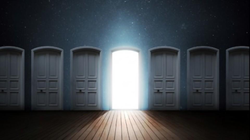 Que los sueños, sueños son —  El mostrador — Bien Igual | El Espectador 810