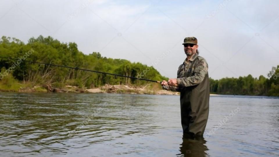 Que lo pesques muy feliz —  El mostrador — Bien Igual | El Espectador 810