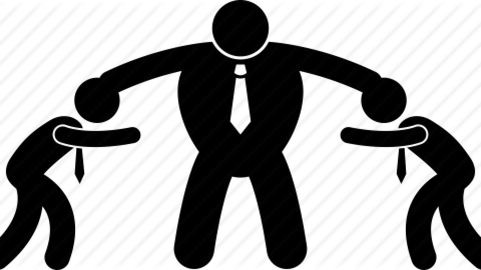 Rafa vs Andrés —  El asado del oyente — Bien Igual | El Espectador 810