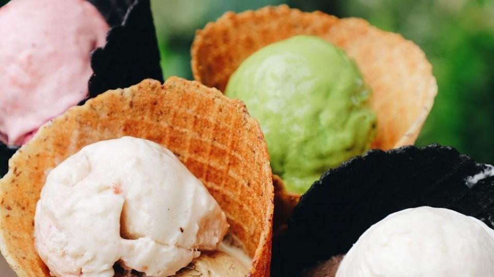 Hay bombón, casatta, vasito, palito, heladoooooo —  El mostrador — Bien Igual | El Espectador 810