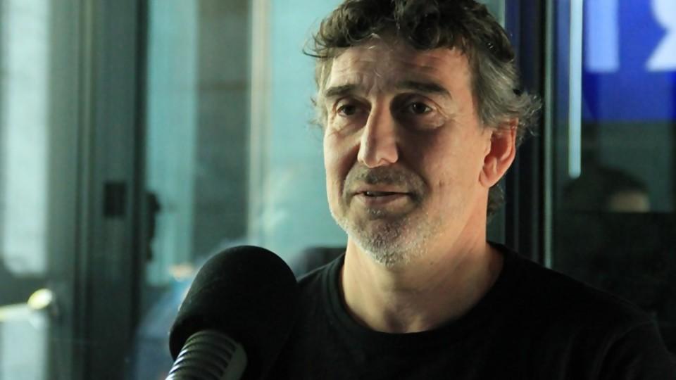 La entrevista con Julio que nos dejó de Bocca abierta —  Entrevista central — Bien Igual | El Espectador 810