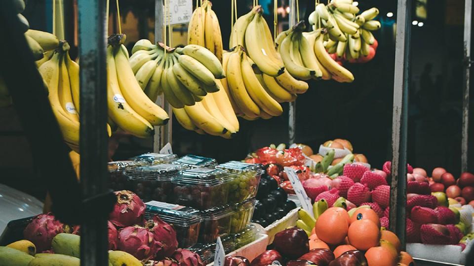 Como siempre, un mostrador tirando fruta —  El mostrador — Bien Igual | El Espectador 810