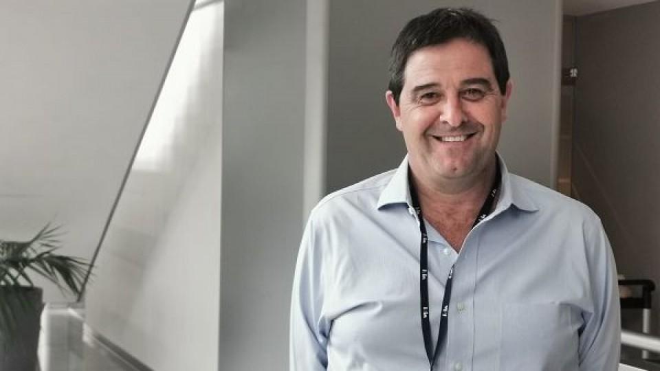 Reproductores: 'Excelente zafra', así la definió el empresario ganadero Diego Otegui —  Ganadería — Dinámica Rural | El Espectador 810