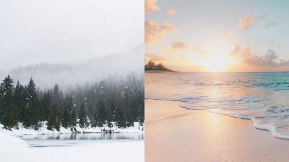 ¿Frío o caliente J.C? —  El mostrador — Bien Igual | El Espectador 810