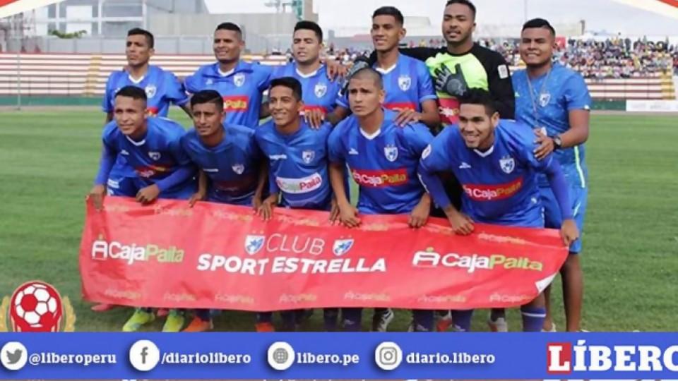 Copa Perú, ¿Una especie en extinción? —  Maxi Guerra — Otro Elefante | El Espectador 810