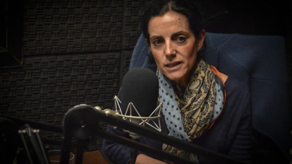 Opinión en transición: Arbeleche dio en el clavo —  Departamento de periodismo electoral — No Toquen Nada | El Espectador 810