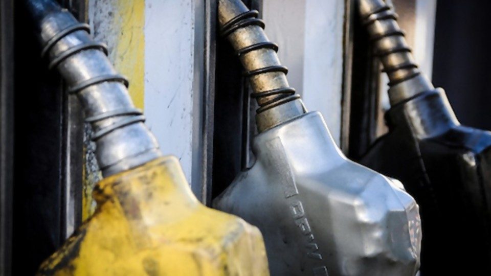 Importación de combustible: una propuesta clave en campaña, ahora una duda —  Audios — No Toquen Nada | El Espectador 810