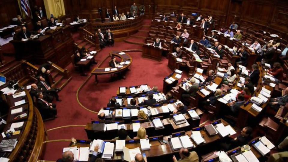 La importancia de las mayorías legislativas —  GPS Activado — Más Temprano Que Tarde | El Espectador 810