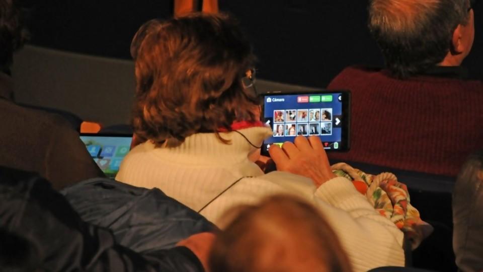 Plan Ibirapitá: jubilados sociables vs. adolescentes zombies —  Informes — No Toquen Nada | El Espectador 810