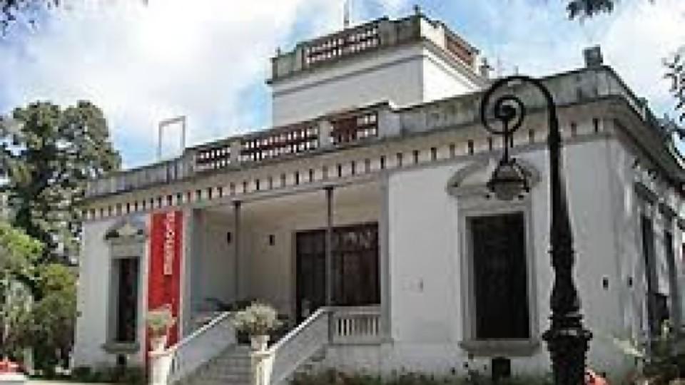 El Museo de la Memoria presenta el Archivo Oral de la Memoria —  Entrada libre — Más Temprano Que Tarde | El Espectador 810