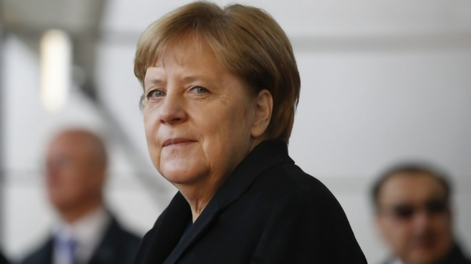 Alemania: cómo reparte el gabinete el país con mayor tradición de coalición —  Colaboradores del Exterior — No Toquen Nada | El Espectador 810
