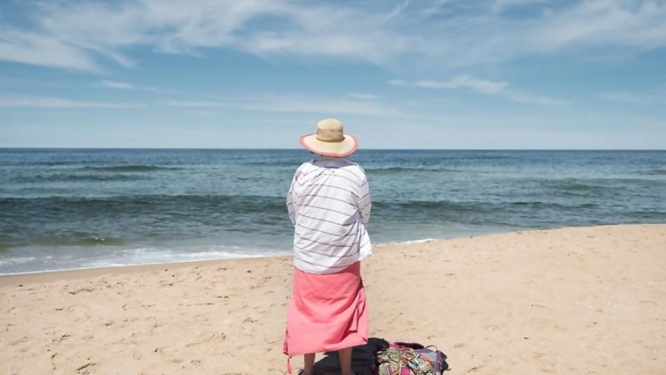 """El """"alarmante"""" aumento de cáncer de piel en Uruguay y cómo cuidarse del sol —  Informes — No Toquen Nada   El Espectador 810"""