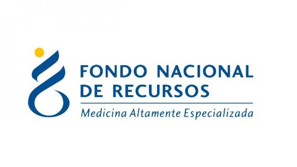 El planteo de Vázquez en relación a los medicamentos de alto costo, significa una regresión en derechos —  GPS Activado — Más Temprano Que Tarde | El Espectador 810