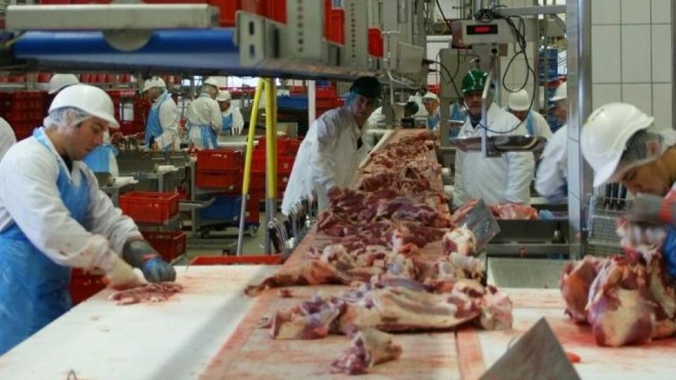 La región mira con atención lo que pasa con el comercio para la carne, dado los cambios radicales del gigante asiático —  Economía — Dinámica Rural | El Espectador 810