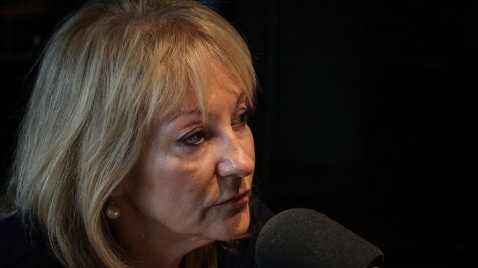 """Cosse afirma que auditoría del Antel Arena es """"para intervenir en la campaña electoral actual"""" —  Entrevistas — Primera Mañana   El Espectador 810"""