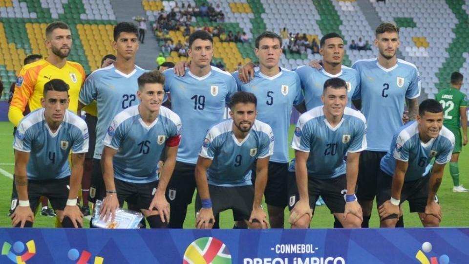 ¿Qué tiene que pasar para que clasifique Uruguay? —  Deportes — Primera Mañana | El Espectador 810