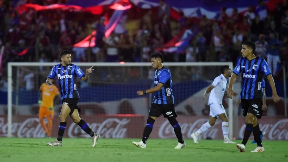 Una actuación consagratoria, una noche inolvidable —  Diego Muñoz — No Toquen Nada | El Espectador 810