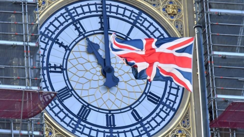 Los primeros días del Brexit y la tensión en Escocia —  Jorge Sarasola — No Toquen Nada | El Espectador 810