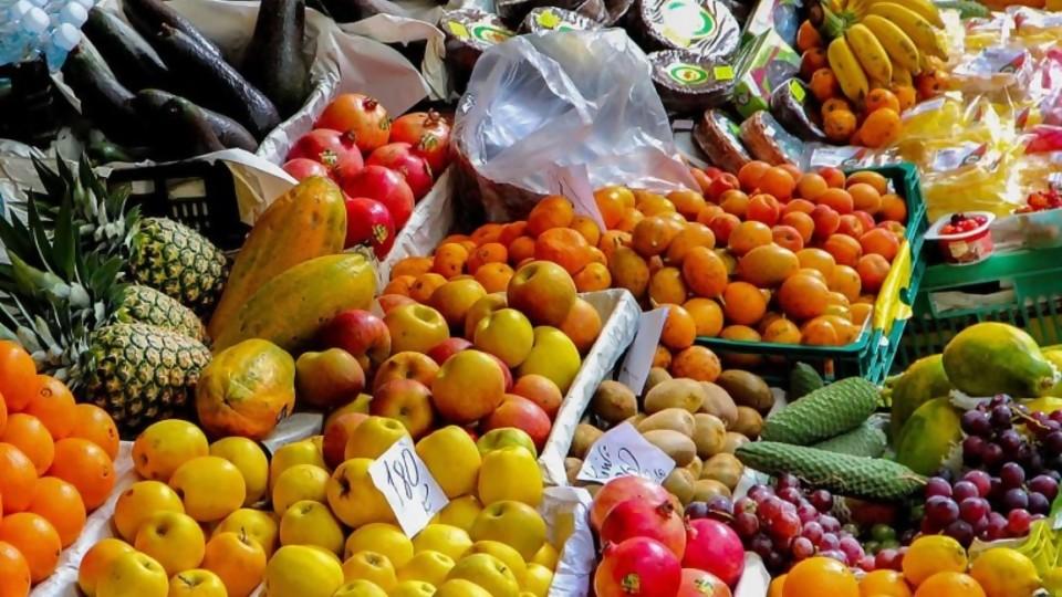 El impacto del calor y la sequía en la calidad y precio de frutas y verduras —  Puesta a punto — Más Temprano Que Tarde | El Espectador 810