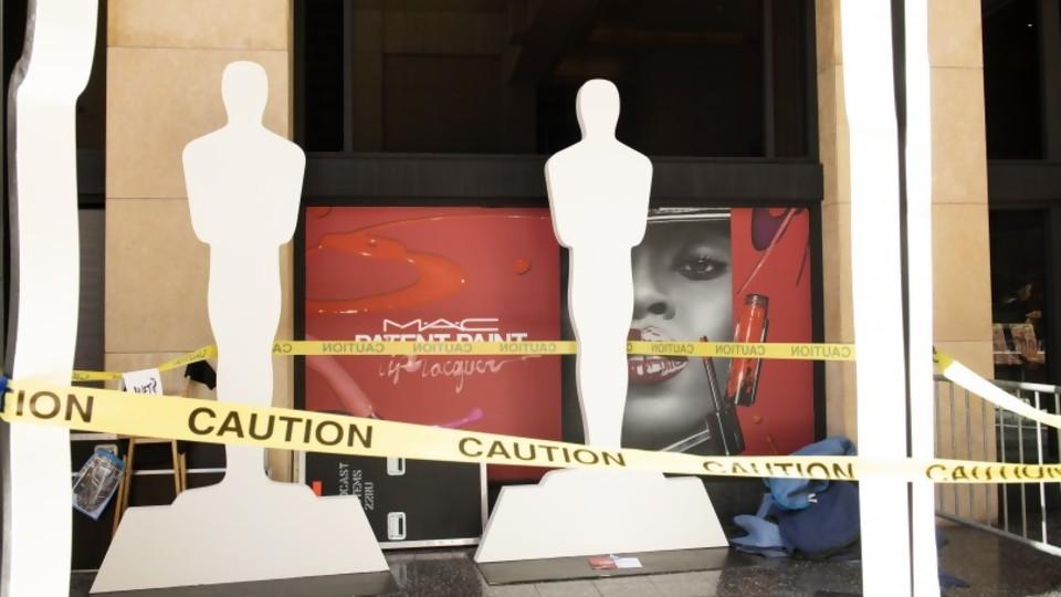 Antesala de los Óscar —  Fuera de serie — Bien Igual   El Espectador 810