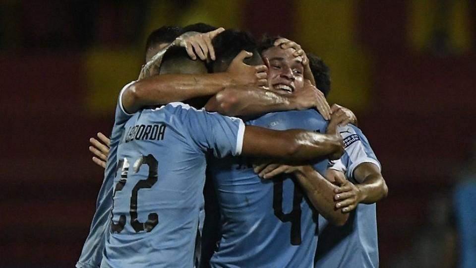 ¿Qué resultados clasifican a Uruguay a los Juegos Olímpicos? —  Deportes — Primera Mañana | El Espectador 810