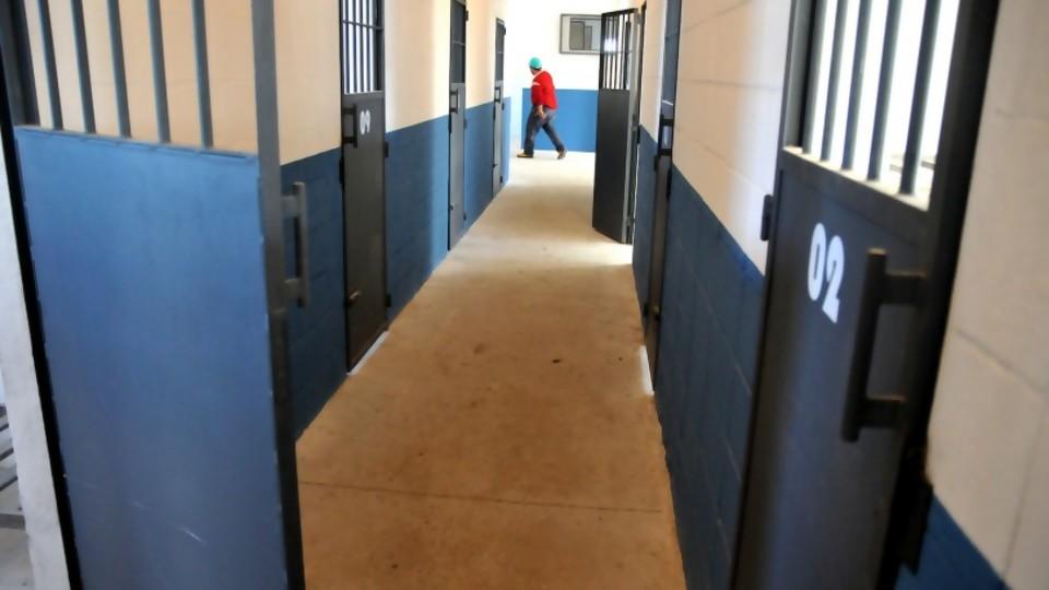 Ley de urgente consideración: ¿más cárcel para qué? —  GPS Activado: Cuestión de Derechos — Más Temprano Que Tarde | El Espectador 810