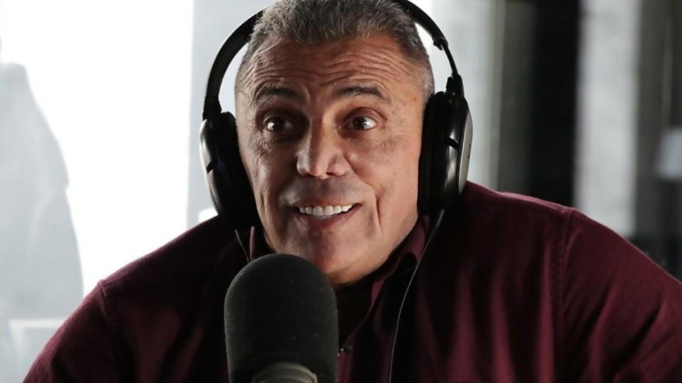 Pequeño gigante —  Entrevista central — Bien Igual | El Espectador 810