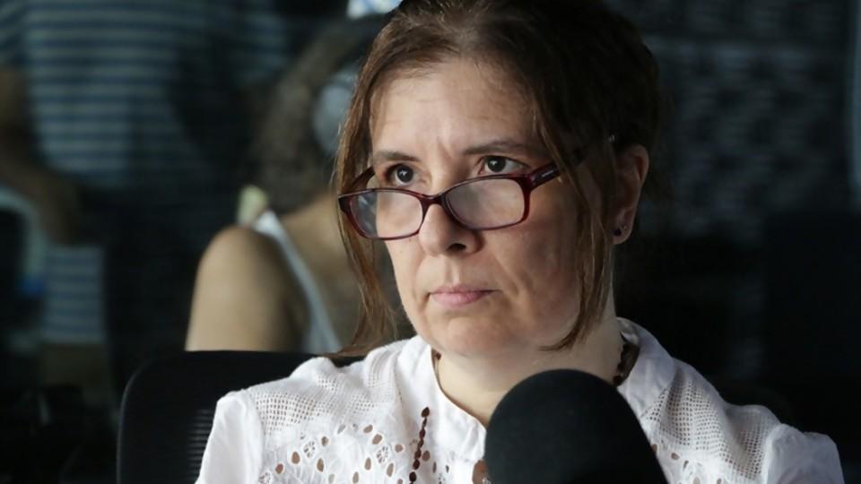 Virus: ¿por qué es importante conservar los murciélagos en Uruguay? —  La Entrevista — Más Temprano Que Tarde | El Espectador 810