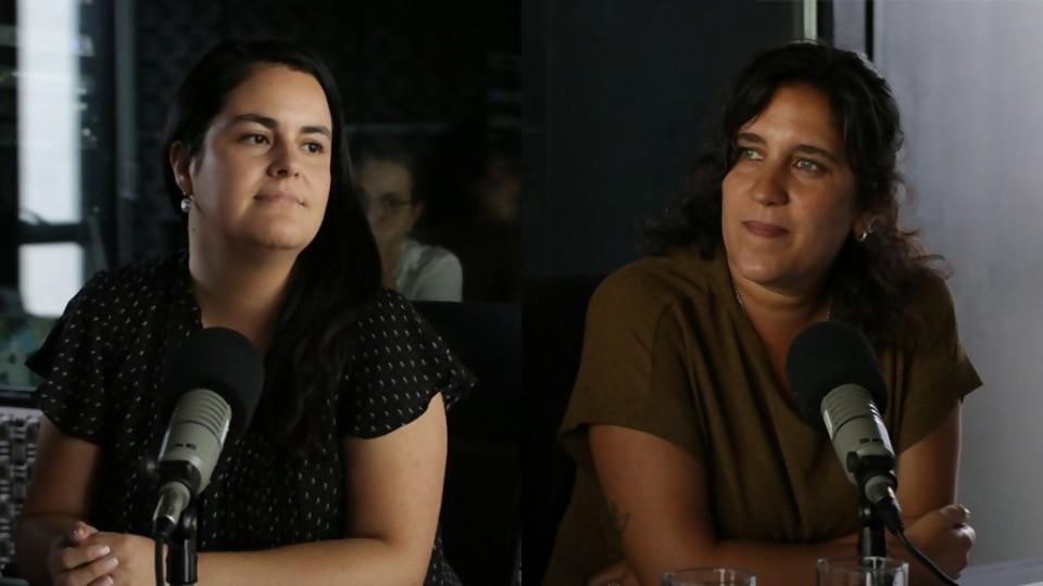 ¿Cuáles son las barreras que impiden el avance académico femenino? —  La Entrevista — Más Temprano Que Tarde   El Espectador 810