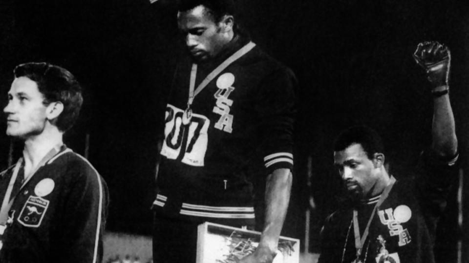 La foto icónica del Black Power y la relación de Uruguay con el narcotráfico —  NTN Concentrado — No Toquen Nada | El Espectador 810