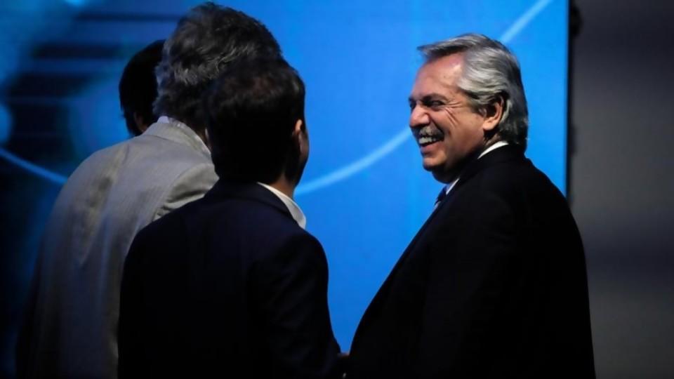 Nuevo capítulo del romance FMI-Argentina y los vende humo de internet uruguayos —  NTN Concentrado — No Toquen Nada | El Espectador 810