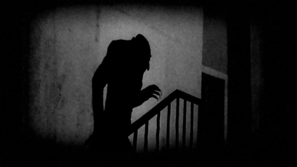 Instrucciones para cuidarse de los vampiros —  Segmento dispositivo — La Venganza sera terrible | El Espectador 810