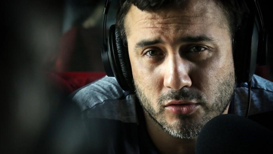 Chile, la crisis durante el verano y el Festival de Viña del Mar —  Colaboradores del Exterior — No Toquen Nada | El Espectador 810