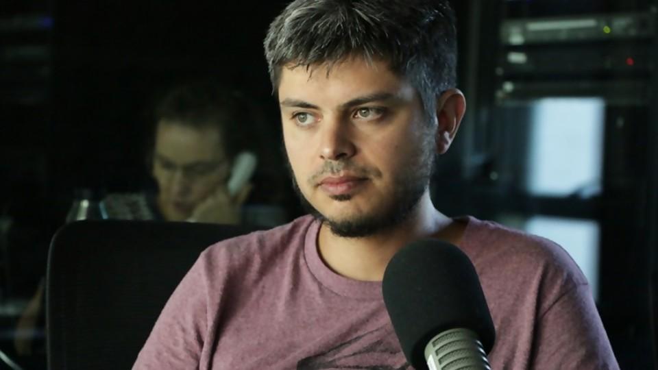La laicidad en debate —  La Entrevista — Más Temprano Que Tarde | El Espectador 810
