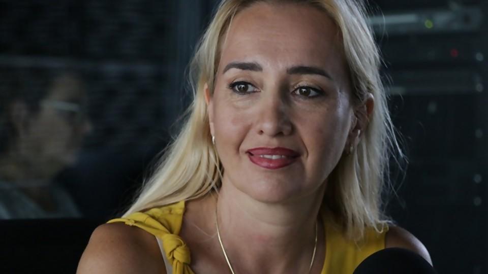 Cómo evaluar el riesgo cardiovascular en las mujeres —  La Entrevista — Más Temprano Que Tarde | El Espectador 810