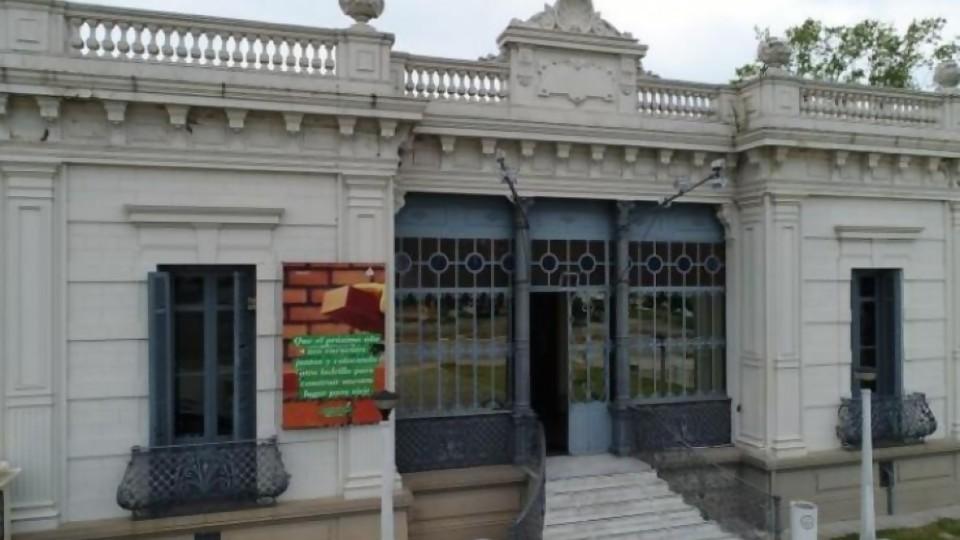 La Intendencia de Montevideo inauguró un nuevo Centro Público de Empleo —  Qué tiene la tarde — Más Temprano Que Tarde | El Espectador 810