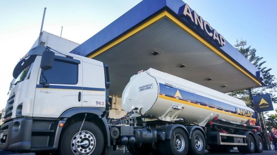 Un crítico de la libre importación de combustibles al frente de ANCAP —  Audios — No Toquen Nada | El Espectador 810