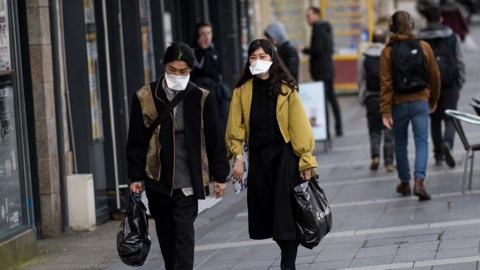 Coronavirus: ¿cómo se vive la pandemia a nivel internacional? —  La Entrevista — Más Temprano Que Tarde | El Espectador 810