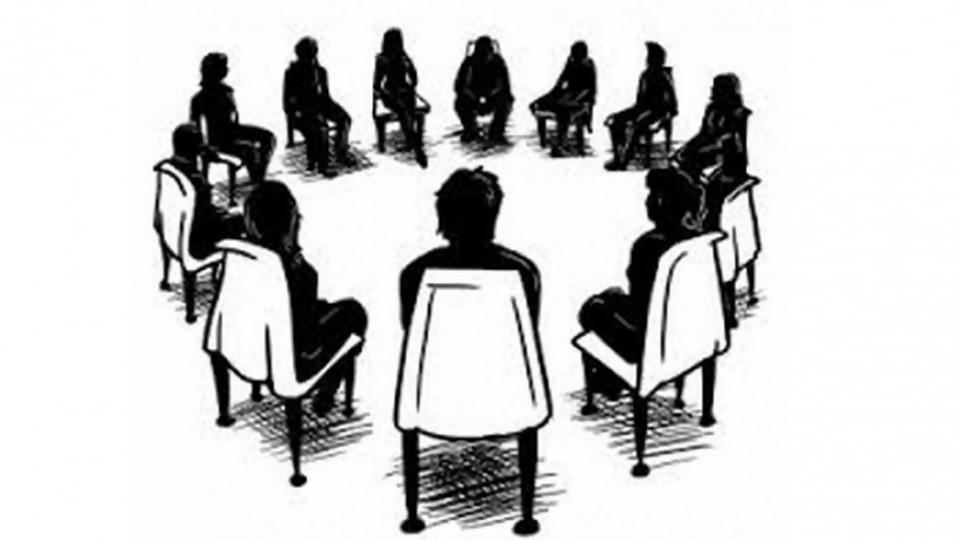 ¿Cómo impacta la cuarentena en la rehabilitación de los adictos? —  El mostrador — Bien Igual | El Espectador 810