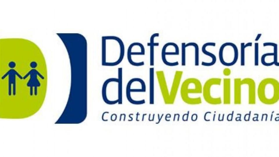 Transporte, ferias y personas en calle, principales preocupaciones de la Defensoría del Vecino de Montevideo —  La Entrevista — Más Temprano Que Tarde   El Espectador 810