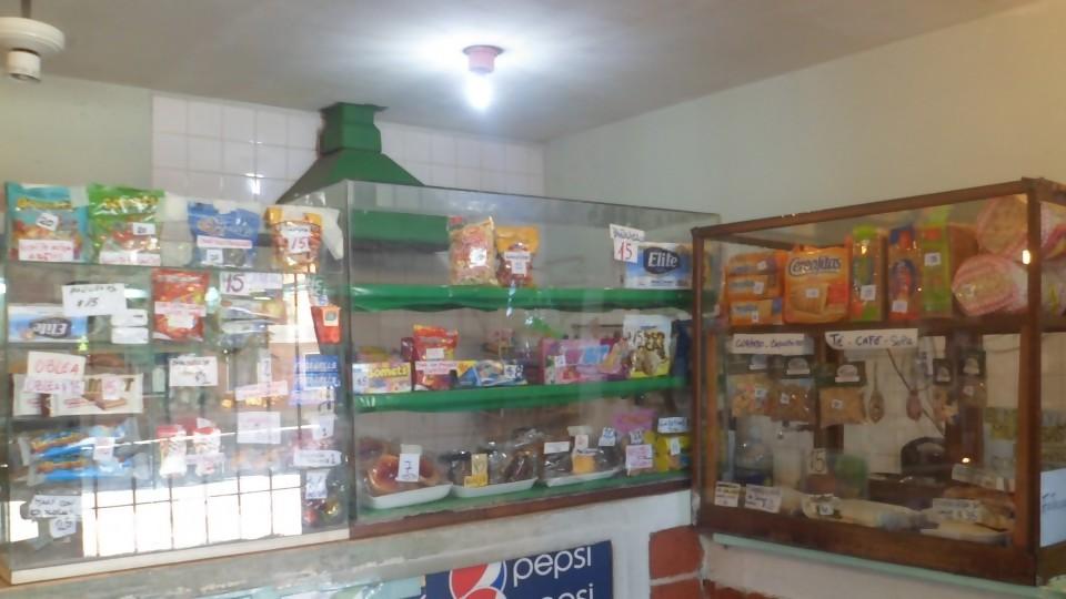 Cantinas de centros educativos enfrentan dificultades económicas por COVID-19 —  Qué tiene la tarde — Más Temprano Que Tarde | El Espectador 810