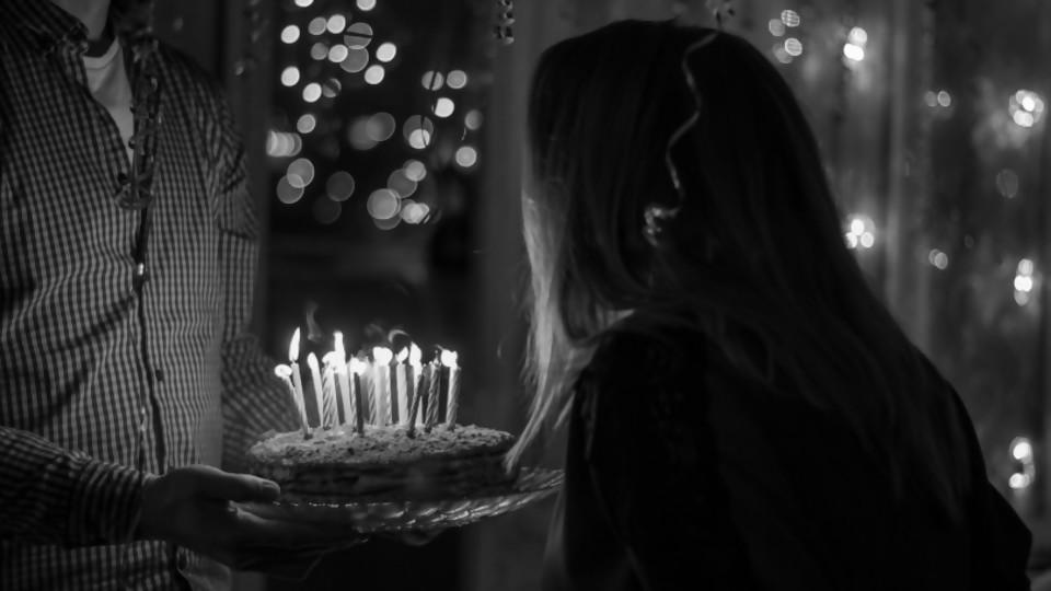 Cumpleaños en el recuerdo —  El mostrador — Bien Igual | El Espectador 810
